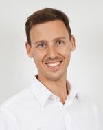 Christian Ströhle - Geschäftsführer - schirmmacher.com