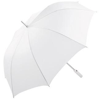 EVENT-Regenschirm GästeAlu
