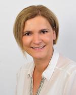 Sabine Peter - Beratung - schirmmacher.com