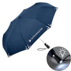Safebrella Midi