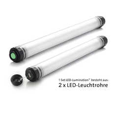 LED-Lumination