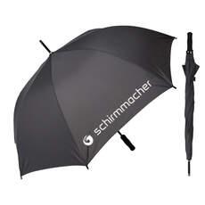 Regenschirm - Stockschirm - Beispiel