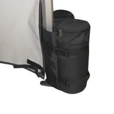 Sandsack 15 kg