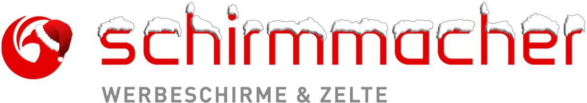schirmmacher.com - Logo