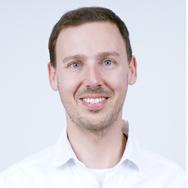 Christian Ströhle