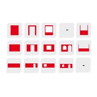 Seitenwände Produktkategorie Bild