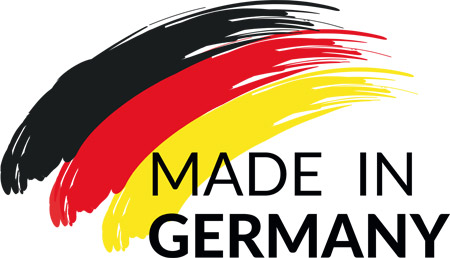"""Sonnenschirme """"Made in Germany"""""""