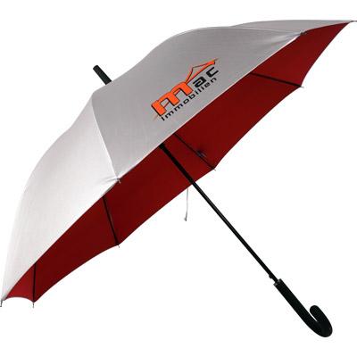 Regenschirm Mac Immobilien