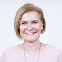 Sabine Peter
