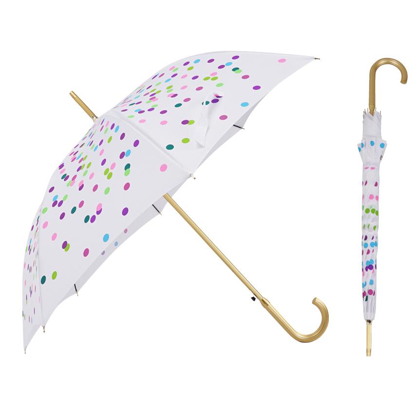 ZAK Schuhhaus Regenschirm